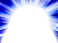 Archivo:EP573 Swinub evolucionando (2).png