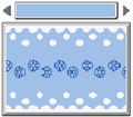 Miniatura de la versión de 13:55 3 nov 2010