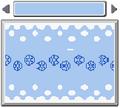 Miniatura de la versión de 14:05 3 nov 2010