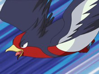 Archivo:EP361 Swellow de Ash.png