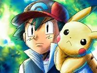 Archivo:EP480 Ash y Pikachu.png