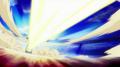 EP616 Chikorita usando rayo solar.png