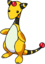 Ampharos (anime SO).png