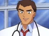 Doctor Proctor