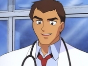 EP047 Dr. Proctor.png