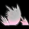 Mega-Gengar espalda G6 variocolor.png