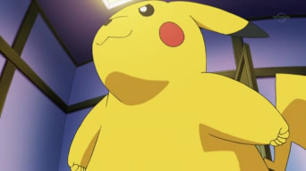 Archivo:EP660 Pikachu de Ash.jpg