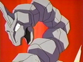 EP261 Onix.png