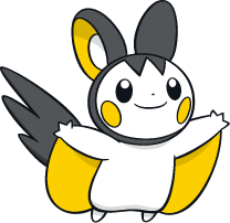 Archivo:Emolga (dream world).png