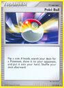 Poké Ball (TCG, 2)