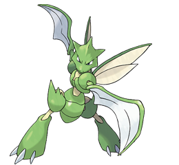 Archivo:Scyther.png