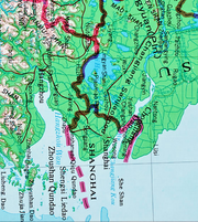 Teselia ambientación (Jiangsu, Shanghái y Zhejiang).png
