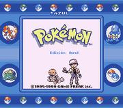 Pokémon Azul (Stadium 2).png