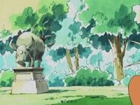 EH09 Estatua Tauros.png