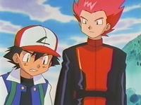 Archivo:EP238 Ash junto a Lance.jpg