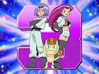 Archivo:EP528 Team Rocket.png