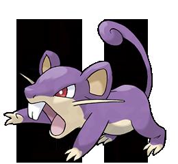 Archivo:Rattata.png