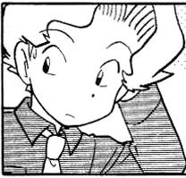 Archivo:Bill manga.png