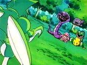 EP099 Scyther de Tracey VS Pokémon del Equipo Rocket.jpg