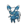 Meowstic XY.png