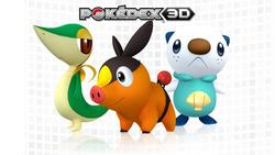 Carátula Pokédex 3D.png