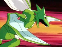 Archivo:EP042 Scyther (2).png