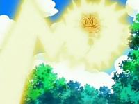 Archivo:EP500 Pikachu usando rayo (2).png
