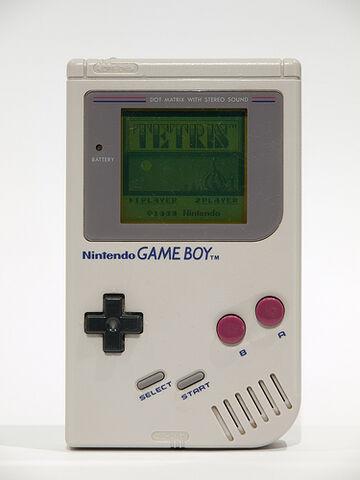 Archivo:Nintendo Gameboy.jpg