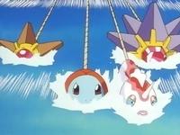 Archivo:EP065 Pokémon tirando de la balsa.png