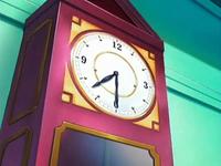 Archivo:EP528 Reloj de péndola.png