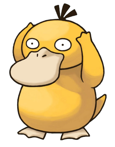 Archivo:Psyduck en Pokémon Mundo Misterioso.png
