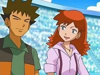 Archivo:EP521 Brock y Holly.png