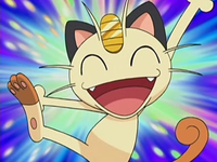 Archivo:EP526 Meowth.png