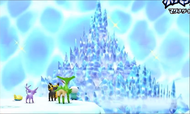 MM3D Territorio Kyurem