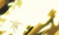 Miniatura de la versión de 21:41 3 sep 2010