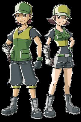 Archivo:Ilustración Pokémon Nappers.png