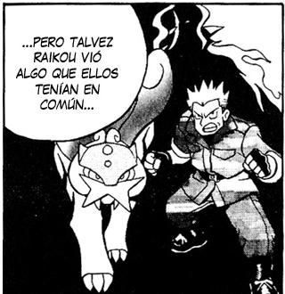 Archivo:Lt surge raikou manga.png