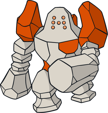 Archivo:Regirock (dream world).png