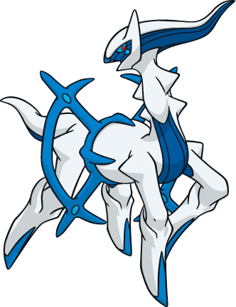 Archivo:Arceus tipo agua (dream world).png