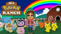 Carátula My Pokémon Ranch.png