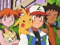 Archivo:EP133 Ash, Brock y Misty.png