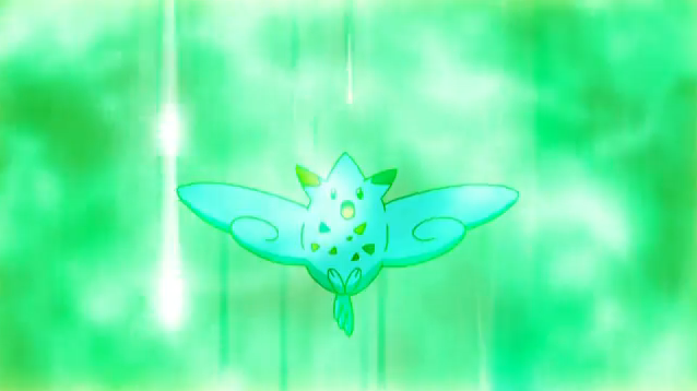 Archivo:EP641 Togekiss de dawn.png