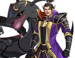 Nobunaga and rayquaza.png