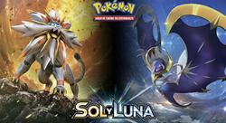 Expansión Sol y Luna