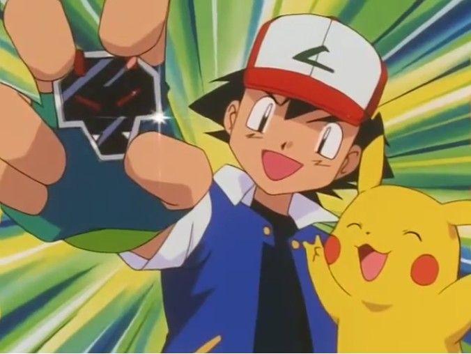 Archivo:EP256 ¡Ash ha ganado la medalla Dragón!.png