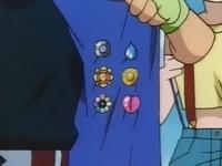 Archivo:EP032 Medallas de Ash.png