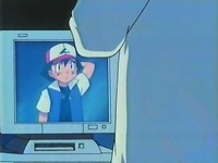 Archivo:EP038 Ash en la computadora.jpg