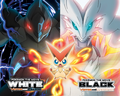 Victini-Zekrom-Reshiram-movie.png