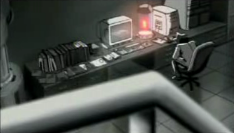 Archivo:El origen de Mewtwo (2).png