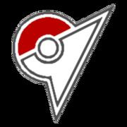 Gimnasio Pokémon.png
